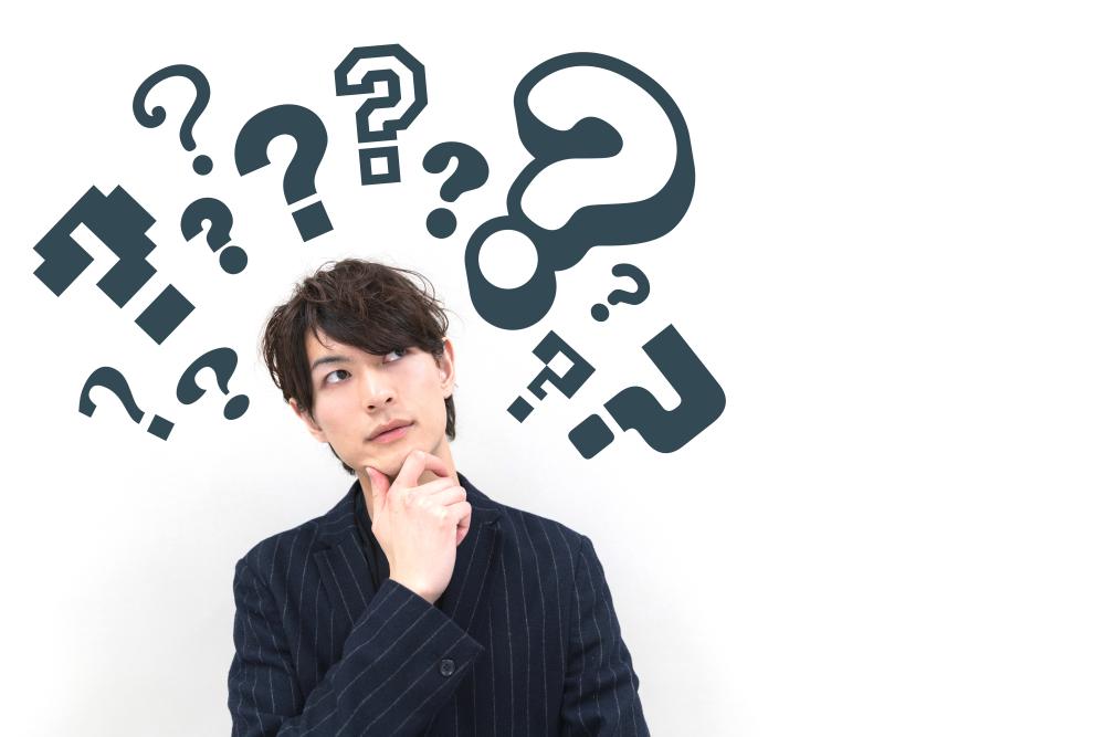 "<span class=""title"">配管リフォームの費用はどのくらい?費用を抑える方法など</span>"