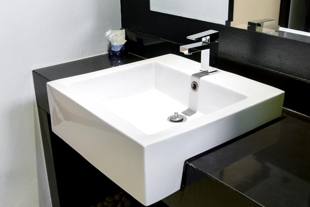 洗面台リフォーム|費用相場・工事に必要な期間はどれくらい?